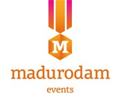Madurodam Events