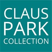Claus Park Collection
