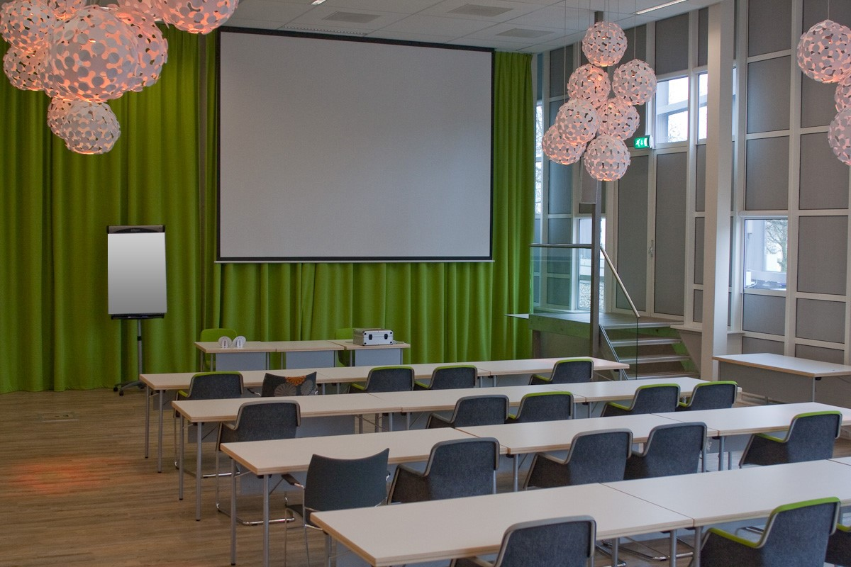 Theater Buitensoos -